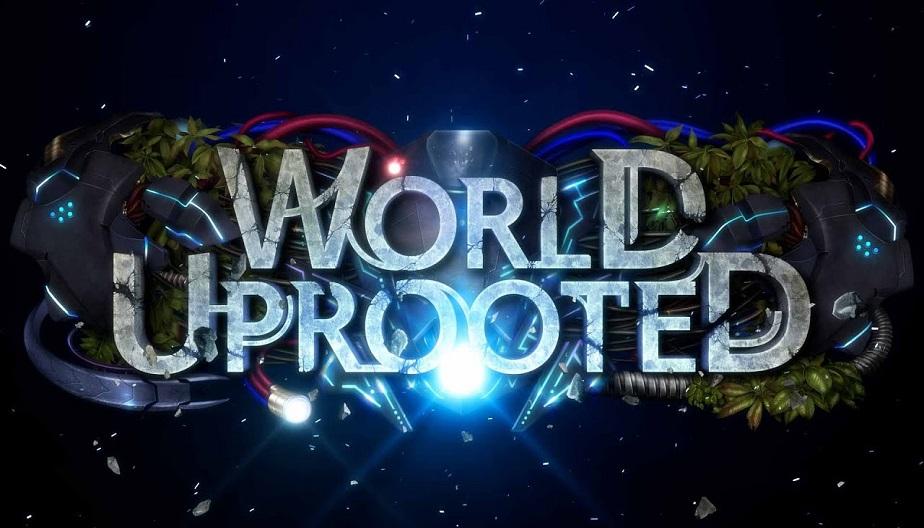 World Uprooted Tierlist